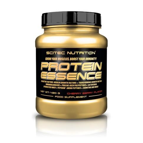 купить протеин essence