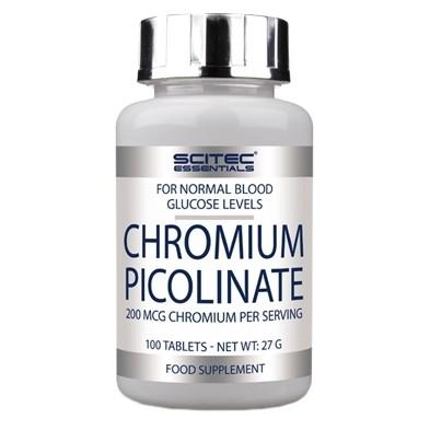 chromium fat burner recenzii)
