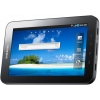Samsung Galaxy Tab — первый планшет на Android 2.2