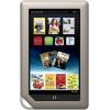 Barnes&Noble Nook Tablet 8GB
