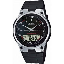 Часы тиссот 1853 мужские стоимость кварцевые casio