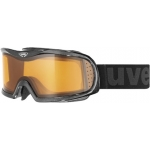 Uvex Vision Optic L