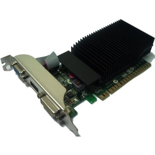 INNO3D GF-210-VGA+DVI+HDMI-DDR2-1GB TREIBER WINDOWS 8