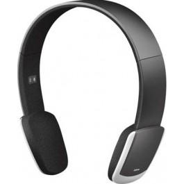 Jabra Halo 2 купить в интернет магазине цены отзывы фото