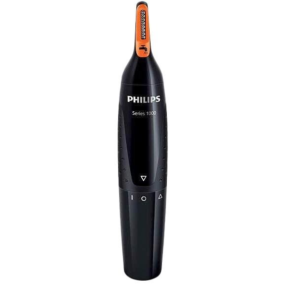 Аппарат для стрижки волос в носу