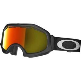 Oakley горнолыжные маски на HOTLINE - купить Oakley горнолыжные очки ... 53362f7f288
