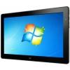 Обзор планшета Samsung Series 7 Slate PC