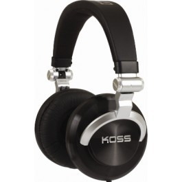 купить Koss PRO DJ200 68dcf15fc402f