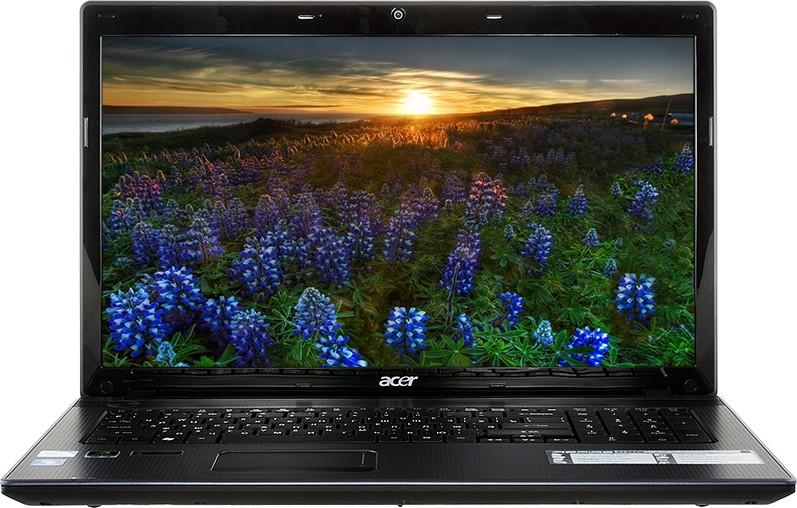 ACER ASPIRE 7739G DRIVER (2019)