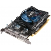 HIS HD7750 iCooler 1GB H775F1GD
