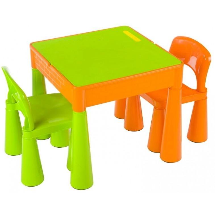 детские столы и стулья на Hotline купить детские стол и стулья