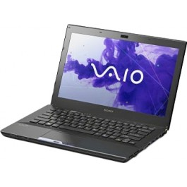 SONY VAIO VPCSA45GXBI WINDOWS 10 DRIVER