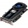 HIS HD7950 IceQ Turbo 3GB H795QT3G2M