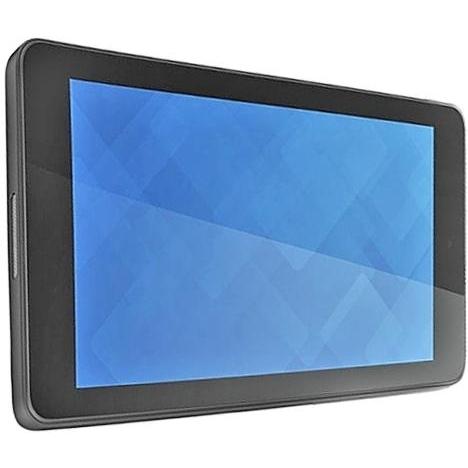 Dell Venue 7 (8GB) (210-ACNC) купить в интернет-магазине: цены на ...