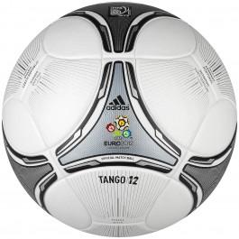 Футбольные мячи на HOTLINE - купить футбольный мячи   выгодные цены ... e328f6dab61