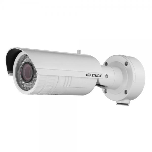 Купить IP камера Hikvision DS-2CD4232FWD-IS (8-20мм)