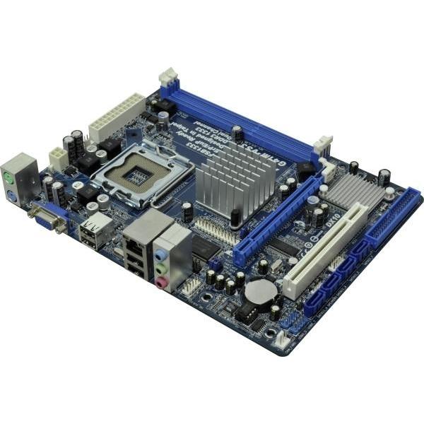 G41M-GS3 LAN DRIVER FOR MAC