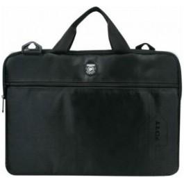ab531268ad0f Сумки, чехлы для ноутбуков Port Designs на HOTLINE - купить сумки ...