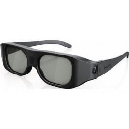 3D очки Филипс на HOTLINE - купить  0e517b107515d