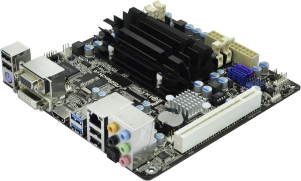 ASROCK AD2550-ITX ASMEDIA USB 3.0 WINDOWS 7 X64 TREIBER