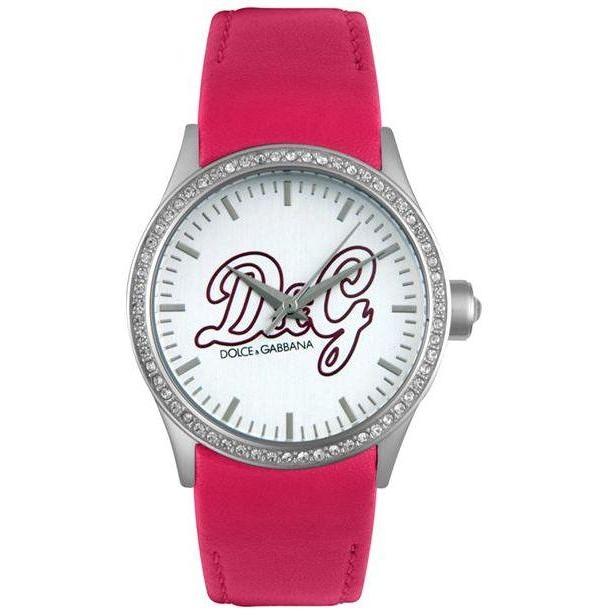 Часы DolceGabbana - каталог и интернет магазин часов