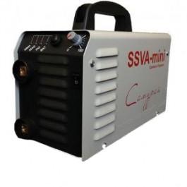 Сварочный аппарат самурай инструкция стабилизатор ток напряжение для акб