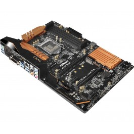 ASRock H170 Pro4 Driver for Windows