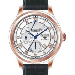 e9a8ecb5 Elysee 17009 купить в интернет-магазине: цены на мужские часы Elysee ...
