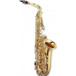Интим саксофон