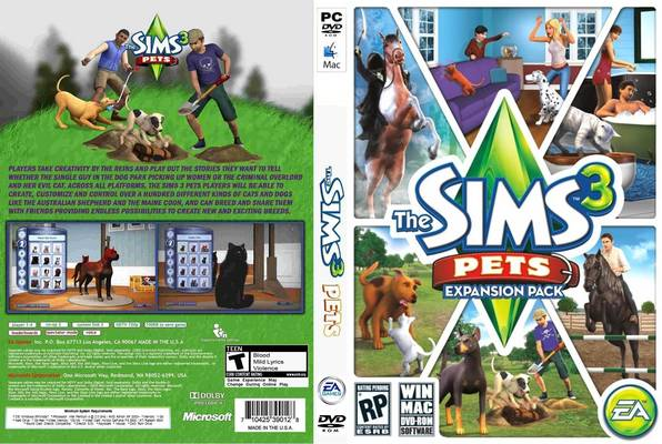 the sims 3 iso download