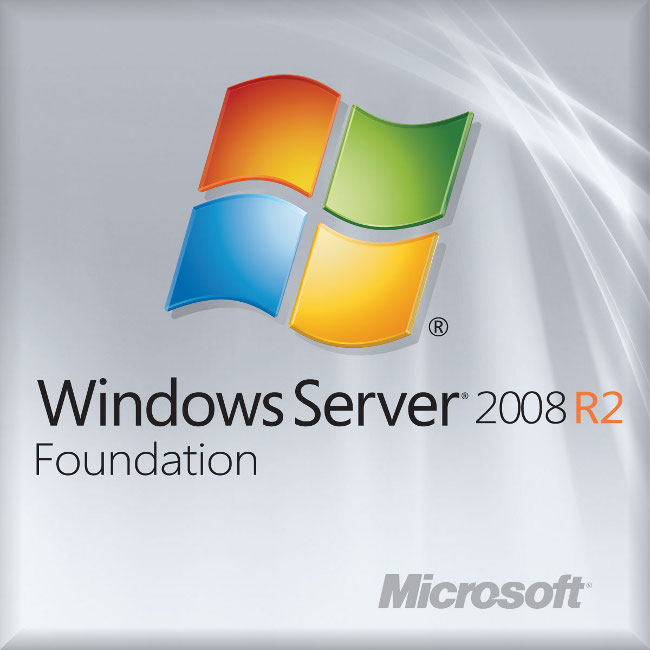 Windows Server 2003 R2 X64 Oem Torrent