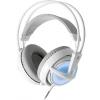 SteelSeries Siberia v2 Frost Blue Edition (51125)
