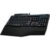 Обзор Gigabyte Aivia Osmium Mechanical Gaming Keyboard