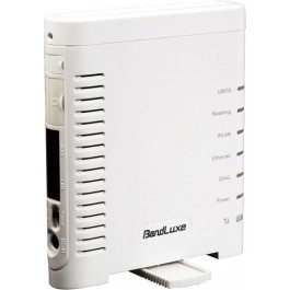 BANDRICH IBANDLUXE R300 DRIVERS FOR WINDOWS