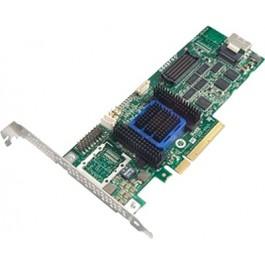 ADAPTEC RAID 6405 TELECHARGER PILOTE
