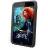Обзор планшета Barnes and Noble NOOK HD