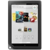 Обзор планшета Barnes and Noble NOOK HD+