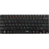 RAPOO E9050 Wireless Compact Ultra-slim Keyboard