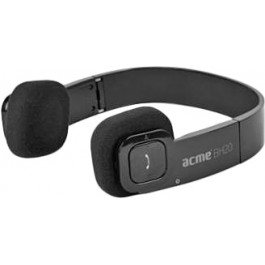 Bluetooth наушники Acme! Блютуз наушники!  1c907665baf12