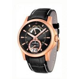 Купить мужские часы candino женские наручные швейцарские часы certina