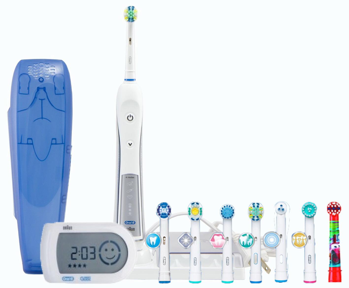 зубной центр орал в: