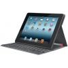 Logitech Solar Keyboard Folio for iPad 920-003923