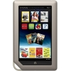 Обзор планшета Barnes and Noble NOOK Tablet
