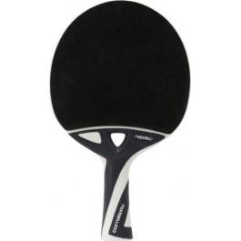 Ракетка для настольного тенниса Cornilleau на HOTLINE - купить ... c2cbd4d37e8be