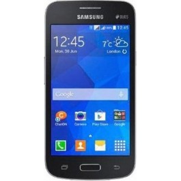 6c9db99402a95 Samsung G350E Galaxy Star Advance (Black) купить в интернет-магазине ...