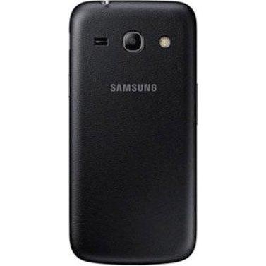 ff9505893b35d Samsung G350E Galaxy Star Advance (Black) купить в интернет-магазине: цены  на смартфон Samsung G350E Galaxy Star Advance (Black) - отзывы и обзоры, ...