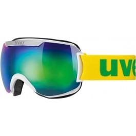 купить Uvex Downhill 2000 13dcb0301a83d