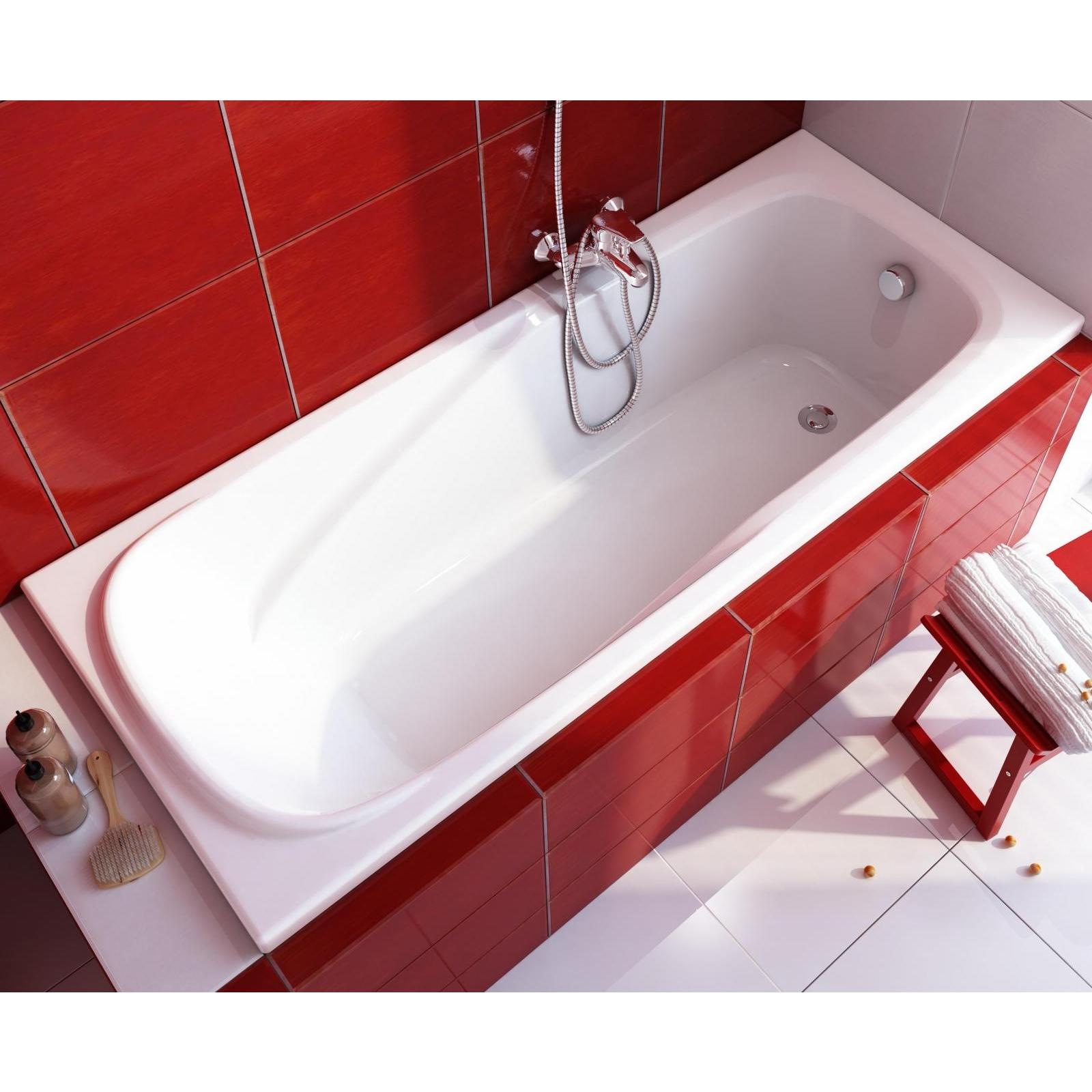 Фото ванны смотреть 29 фотография