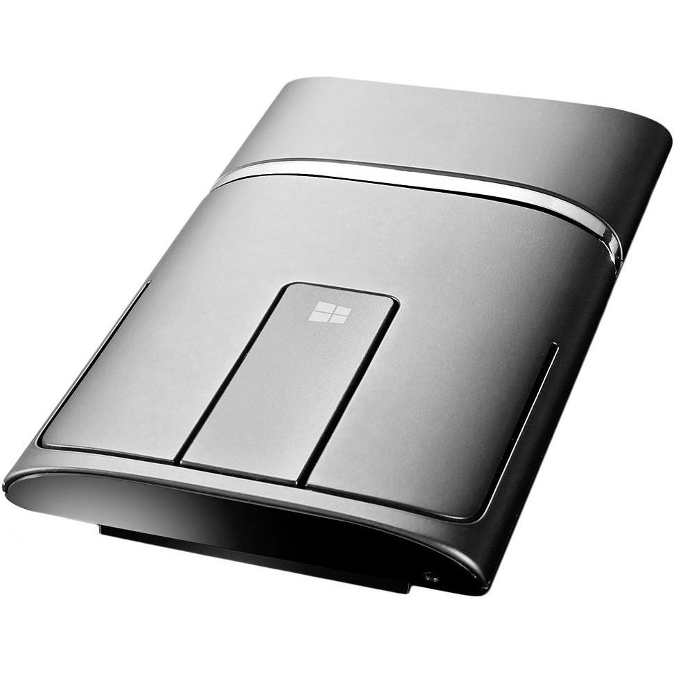 LENOVO MICE N700 DRIVER FOR PC