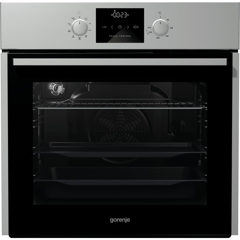 инструкция по эксплуатации духовки whirlpool акр402 lx
